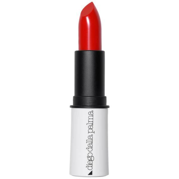 Rouge à lèvres diego dalla palma 3,5ml (disponible en plusieurs teintes)