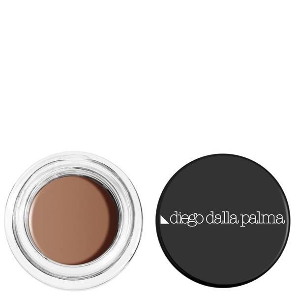 Liner liquide à sourcils résistant à l'eau dalla palma 4ml (disponible en plusieurs teintes)