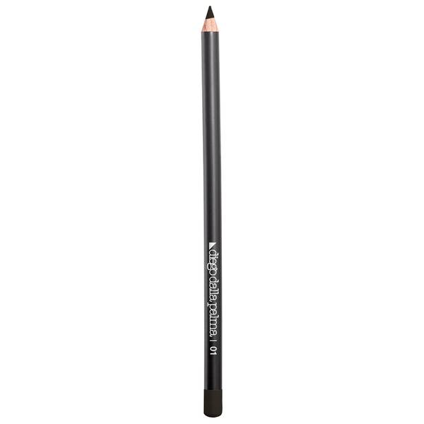 Crayon Contour des Yeux diego dalla palma 2,5ml (disponible en plusieurs teintes)