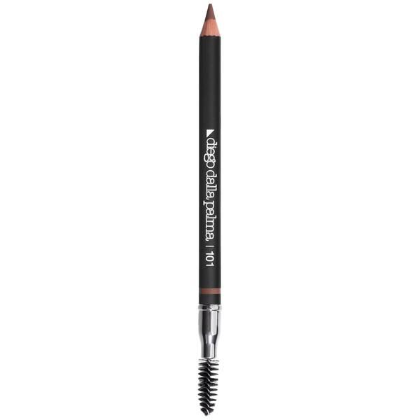 Diego Dalla Palma Eyebrow Pencil 2.5g (Various Shades)