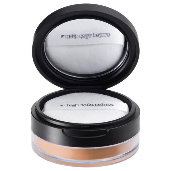 Diego Dalla Palma Transparent Powder 22g (Various Shades)