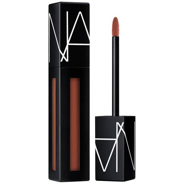 NARS Cosmetics Powermatte Lip Pigment 5.5ml (Various Shades)