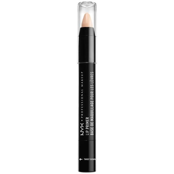 NYX Professional Makeup Lip Primer (Various Shades)