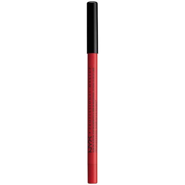NYX Professional Makeup Slide On Lip Pencil (Various Shades)
