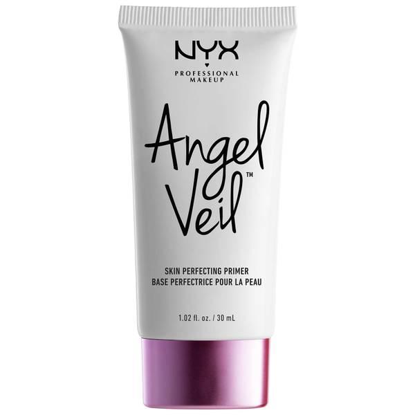 NYX Professional Makeup エンジェル ベール スキン パーフェクティング プライマー