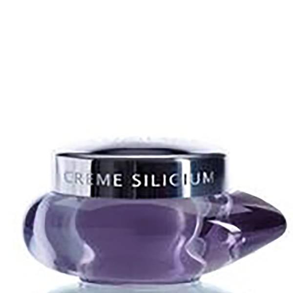 Thalgo Silicium Cream