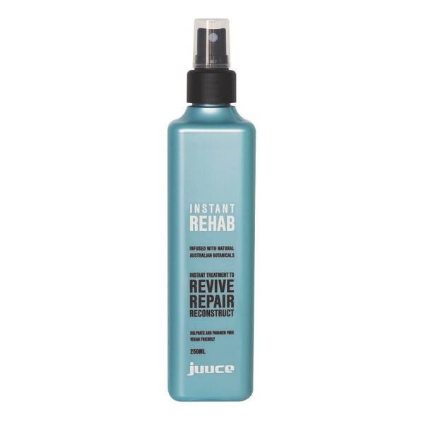 Juuce Instant Rehab Treatment Spray 250ml