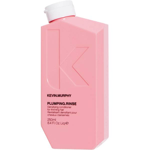 KEVIN MURPHY PLUMPING RINSE Densifying Conditioner 250ml