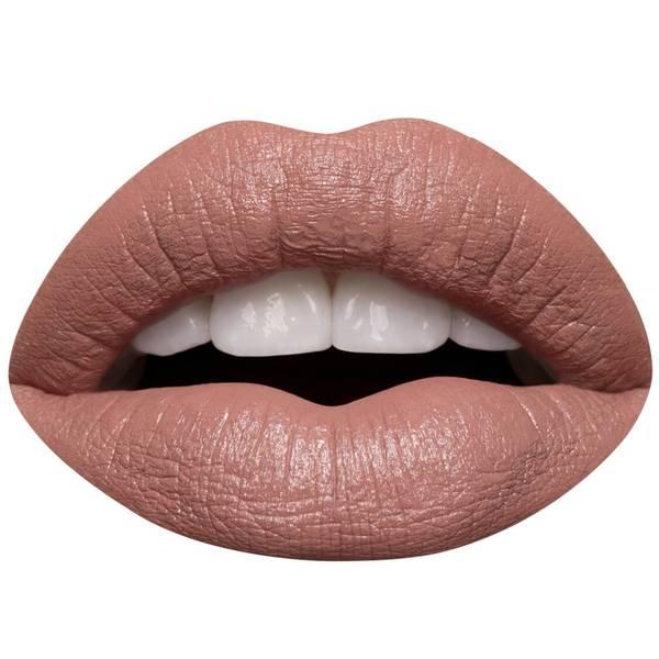 Modelrock Forever Mattes Longwear Lipstick - Cleo 4g