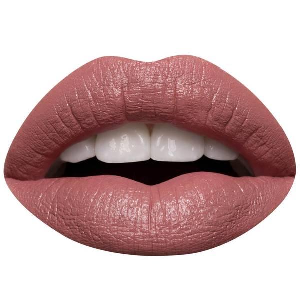 Modelrock Forever Mattes Longwear Lipstick - Sweet Kiss 4g