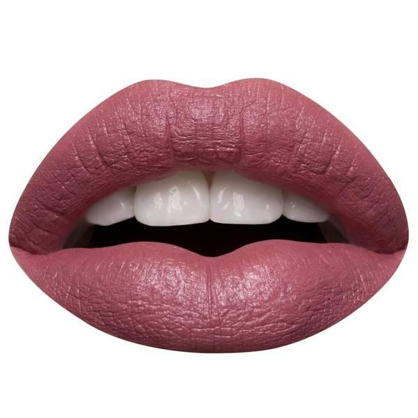 Modelrock Forever Mattes Longwear Lipstick - Venus 4g