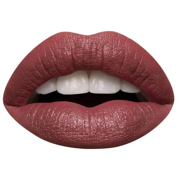 Modelrock Forever Mattes Longwear Lipstick - Vibes 4g