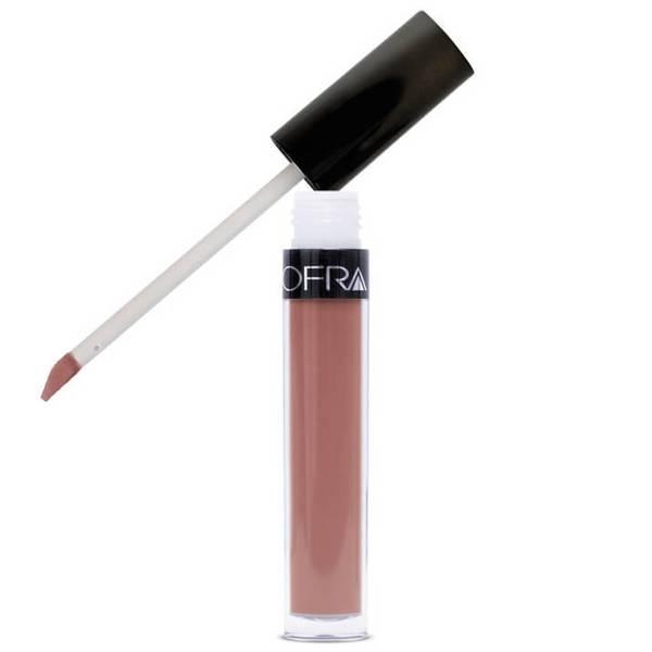 OFRA Long Lasting Liquid Lipstick - Charmed 6g