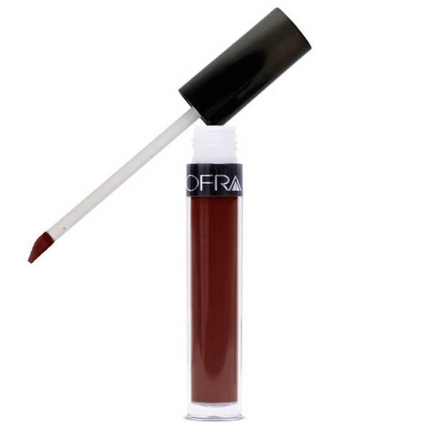 OFRA Long Lasting Liquid Lipstick - Havana Nights 6g