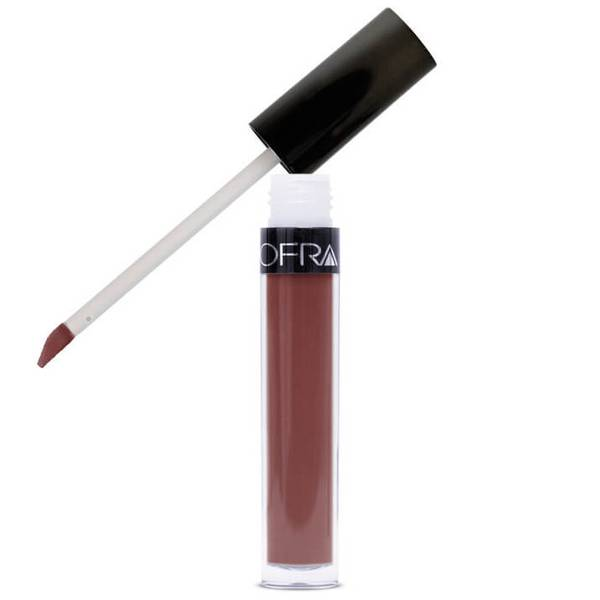 OFRA Long Lasting Liquid Lipstick - Hypno 6g