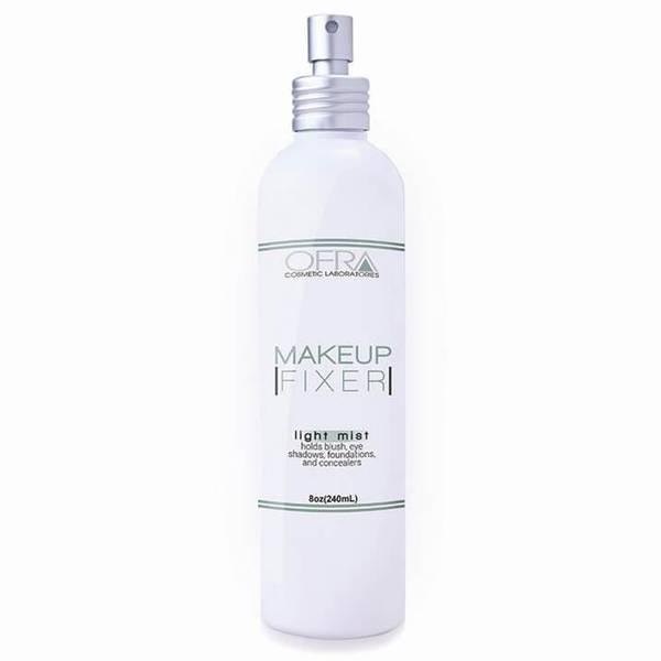 OFRA Makeup Fixer Spray 240ml