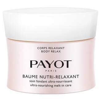 Payot Baume Nutri-Relaxant Ultra Nourishing Body Balm 200ml