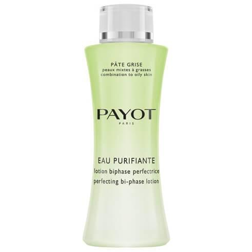 Payot Pate Grise Eau Purifiante Bi-phase Perfecting Lotion 200ml