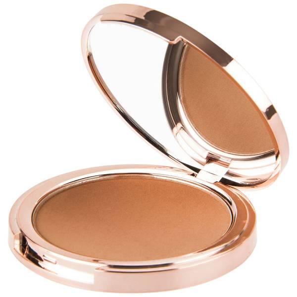 PONi Cosmetics Unicorn Bronzing Powder Chocolate 7.14g