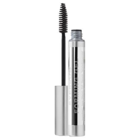 Kryolan Professional Make-up Eyebrow Forming Gel 7ml