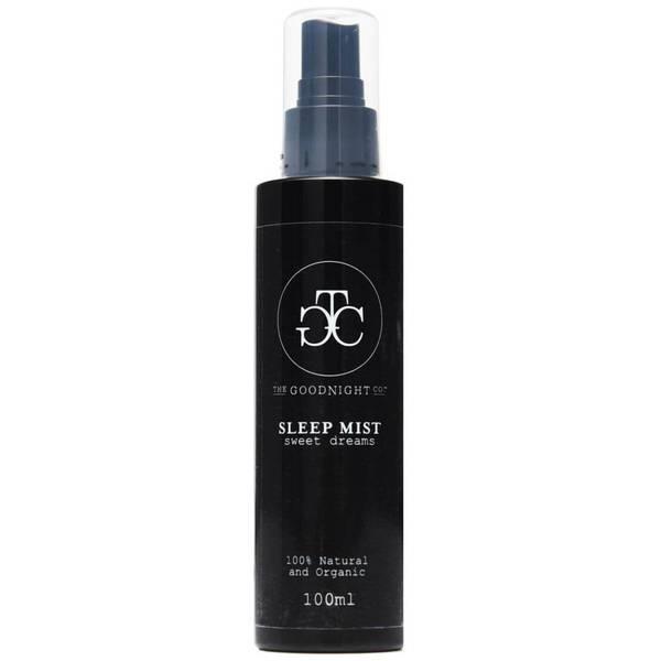 The Goodnight Co. Sleep Mist Sweet Dreams 100ml