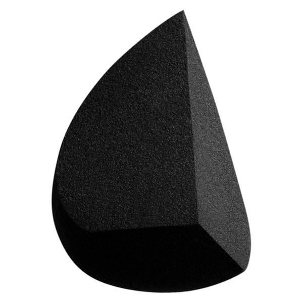 Sigma 3DHD™ Blender - Black