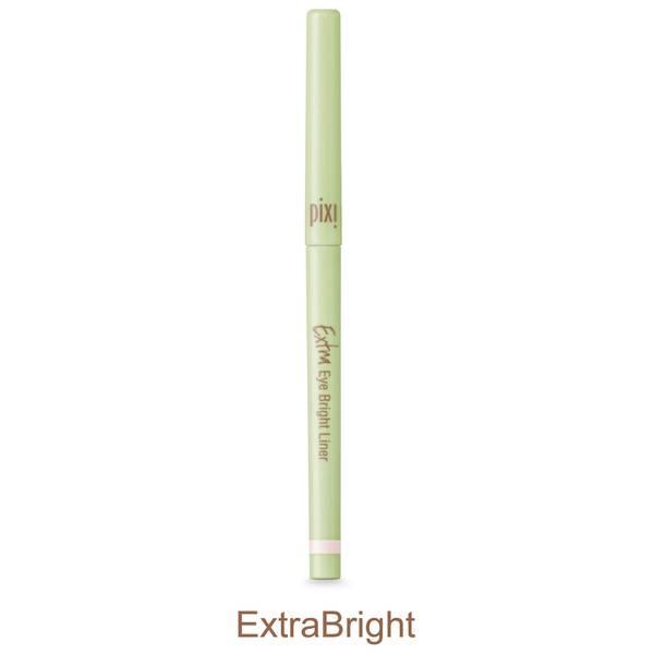 PIXI Extra Eye Bright Liner