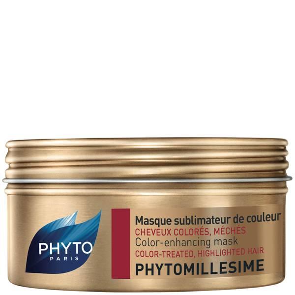Mascarilla Phytomillesime de Phyto 200 ml