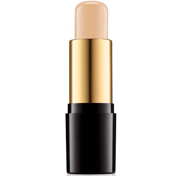 Base de maquillaje en stick Teint Idole Ultra SPF15 de Lancôme 9 g (varios tonos)