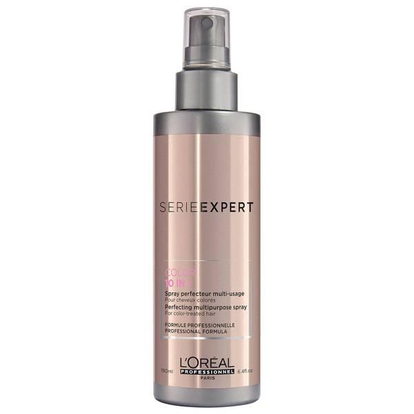L'Oréal Professionnel Serie Expert Vitamino Color A-OX Color 10 in 1 Spray 6.4 oz