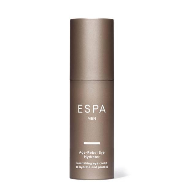ESPA Age-Rebel Eye Hydrator 25ml