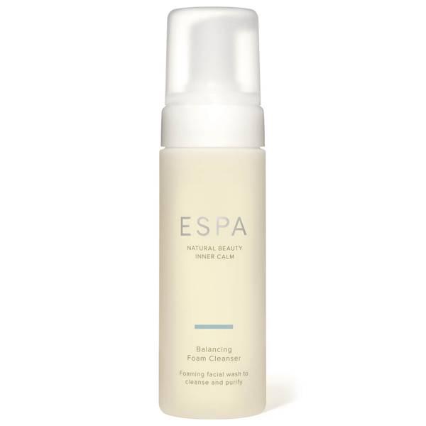 ESPA Balancing Foam Cleanser 150ml