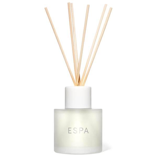 ESPA Energising Aromatic Reed Diffuser 200ml