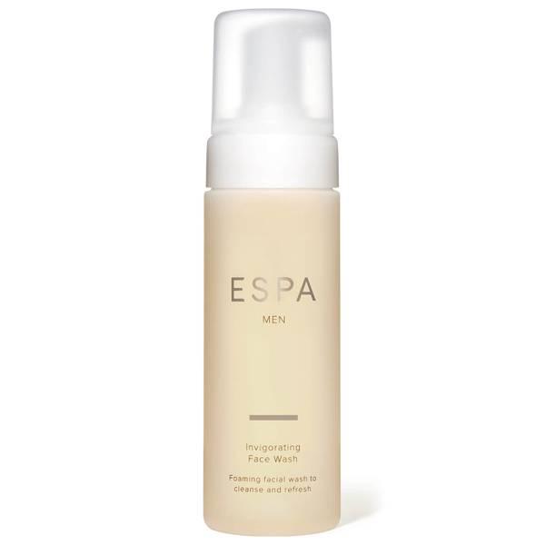 ESPA Invigorating Facewash 150ml