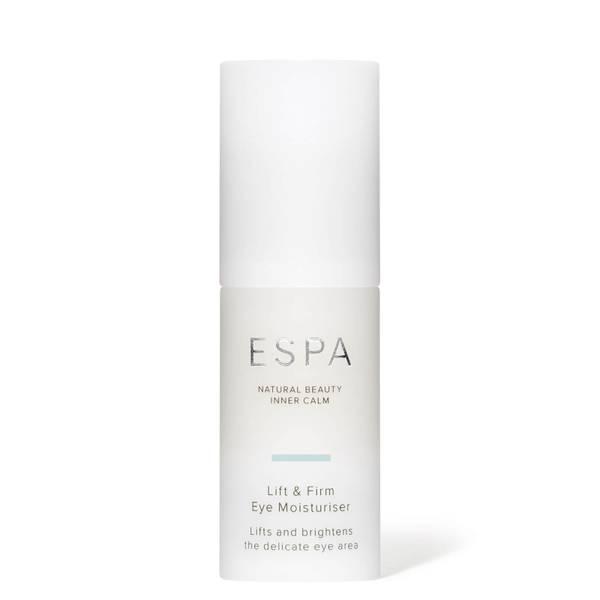 ESPA Lift & Firm Eye Moisturiser 15ml