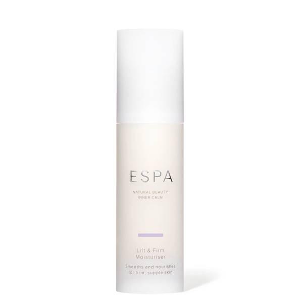 ESPA Lift & Firm Moisturiser 35ml