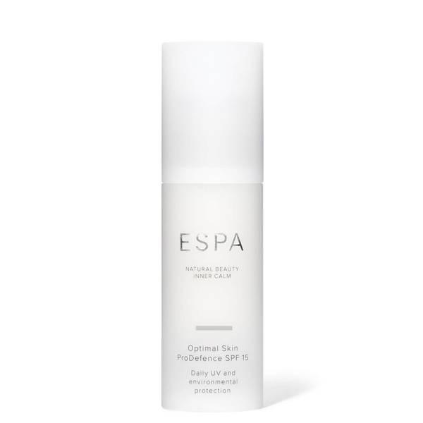 ESPA Optimal Skin ProDefence 25ml SPF15