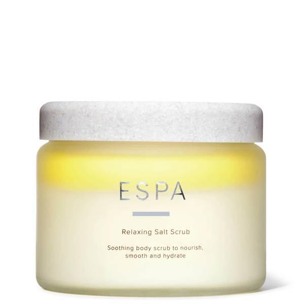 ESPA Relaxing Salt Scrub 700g