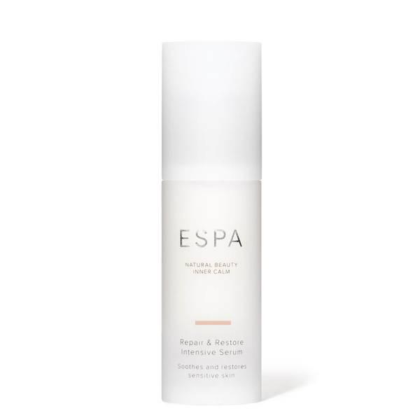 ESPA Repair & Restore Intensive Serum 25ml