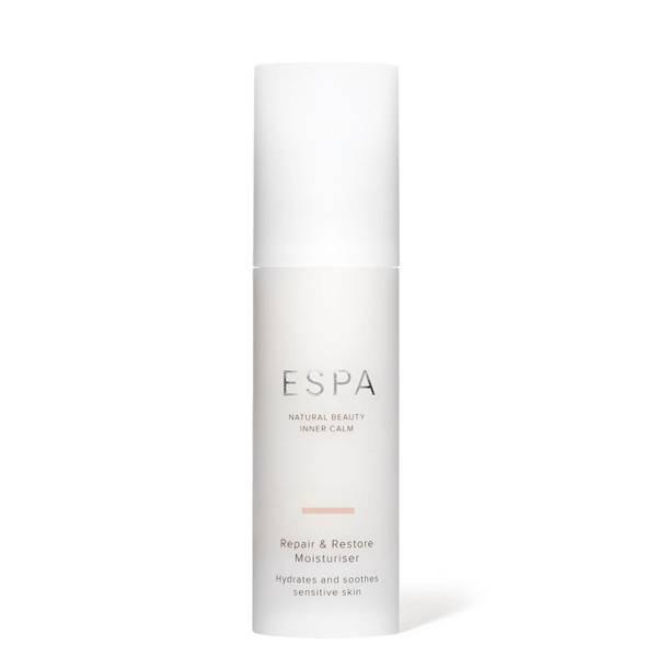 ESPA Repair & Restore Moisturiser 35ml