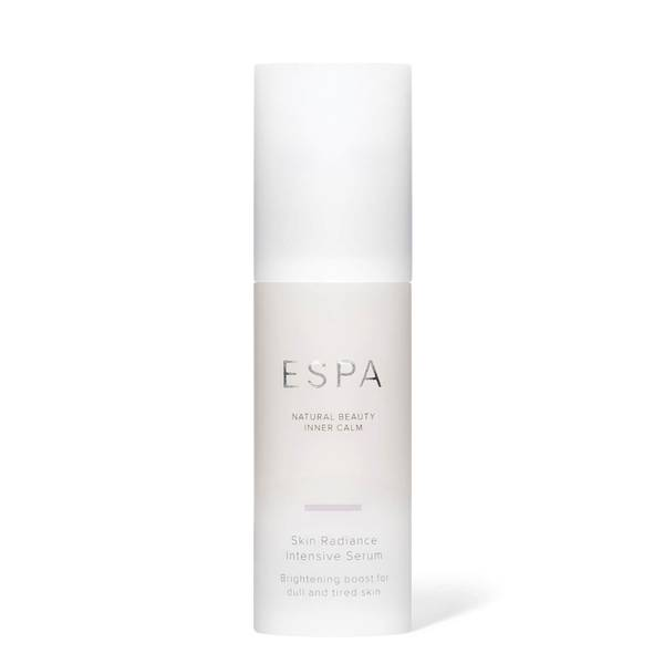 ESPA Skin Radiance Intensive Serum 25ml