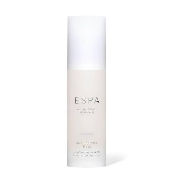 Máscara Skin Radiance da ESPA 35 ml