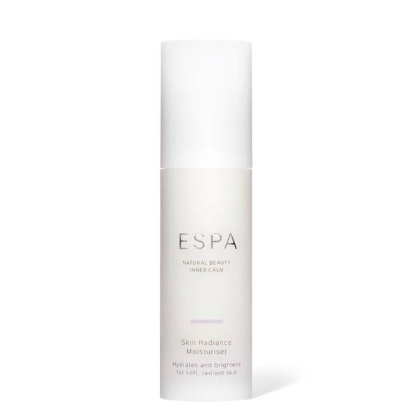 Creme Hidratante Skin Radiance da ESPA 35 ml