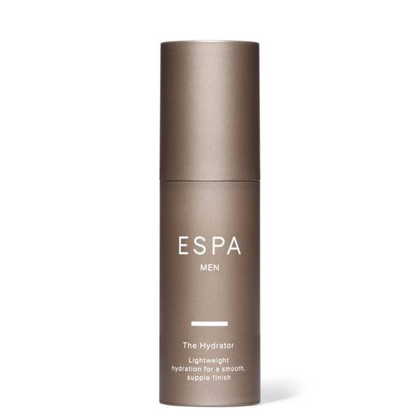 ESPA The Hydrator 35ml