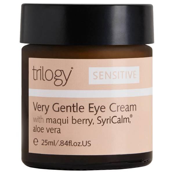 Trilogy Very Gentle Eye Cream 25ml