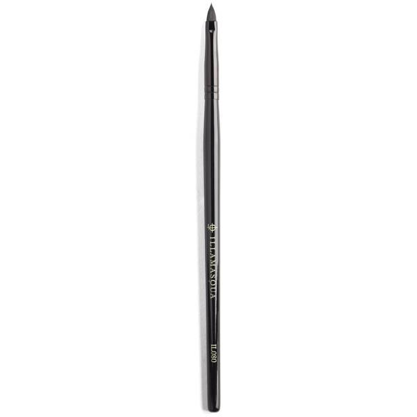 Illamasqua IL080 Lip Brush