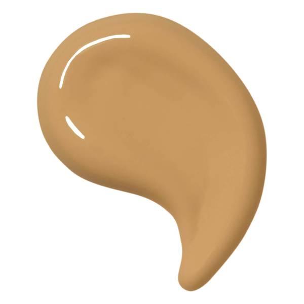 Illamasqua (Sample) Skin Base Foundation - 6.5 4ml