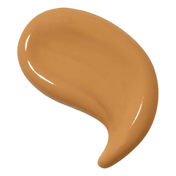 Illamasqua (Sample) Skin Base Foundation - 14 4ml