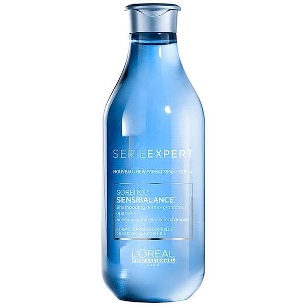L'Oréal Professionnel Serie Expert Sensi Balance Shampoo 300 ml
