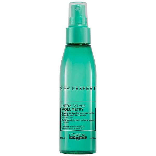 Spray racines Volumetry L'Oréal Professionnel Serie Expert 125ml